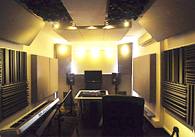 Home theater,Hi-Fi space,listening room,television studio recording studio and some small space project