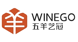 Guangzhou Winego Acoustic Materials Co.,Ltd.