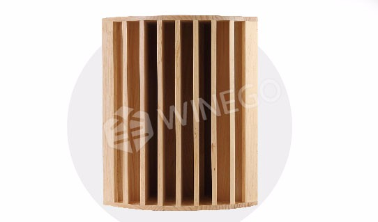Wooden diffuser WY-D6