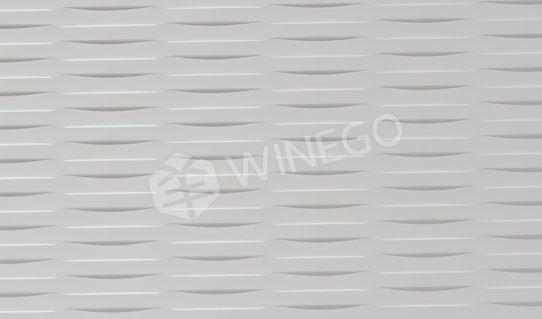 3D Wall Panel NO.04(15)