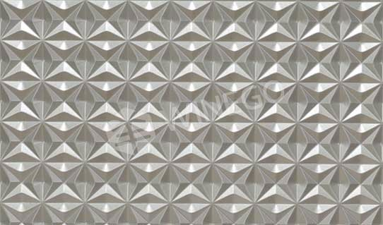 3D Wall Panel NO.18(15)