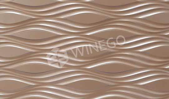 3D Wall Panel NO.20(15)