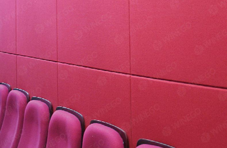 South theater in Guangzhou