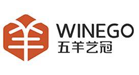 广州市五羊艺冠声学材料有限公司