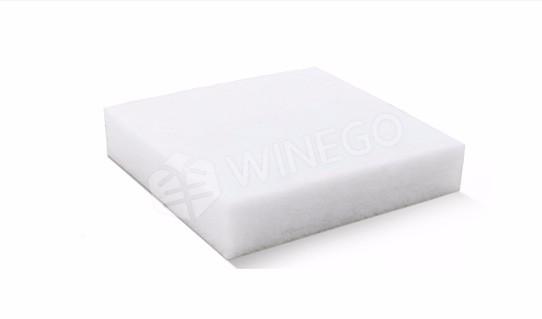 聚酯纤维吸音棉PFW系列
