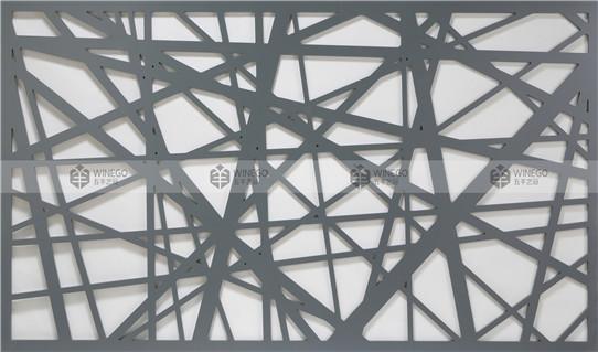 通花板 WY-3