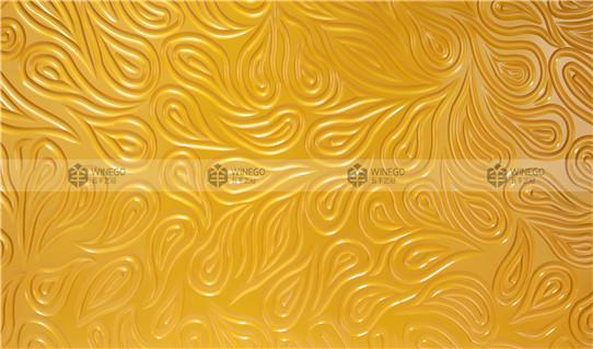 波浪板 N0.31(15)
