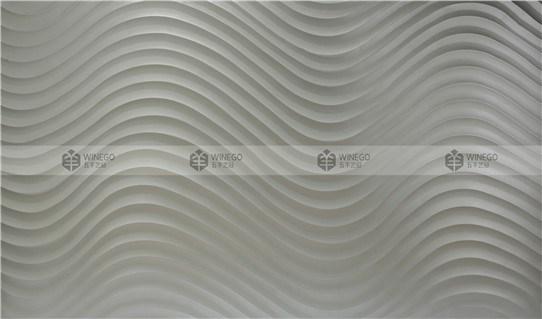 波浪板NO.75(15)