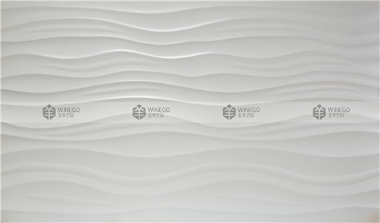波浪板NO.89(18)