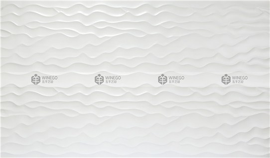 波浪板NO.141(18)