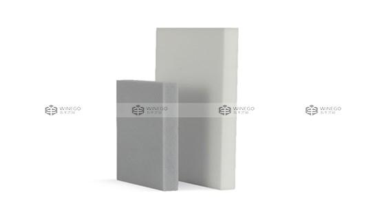 艺胺棉吸音板MA系列