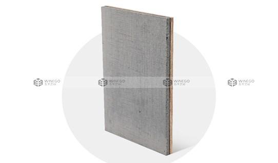 木面阻尼隔音板IB05